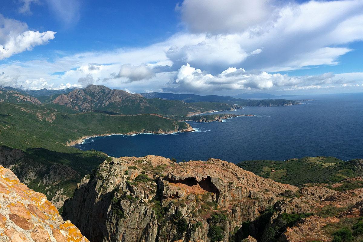 location-voilier-Corse-avec-skipper-Diamant-Bleu-5