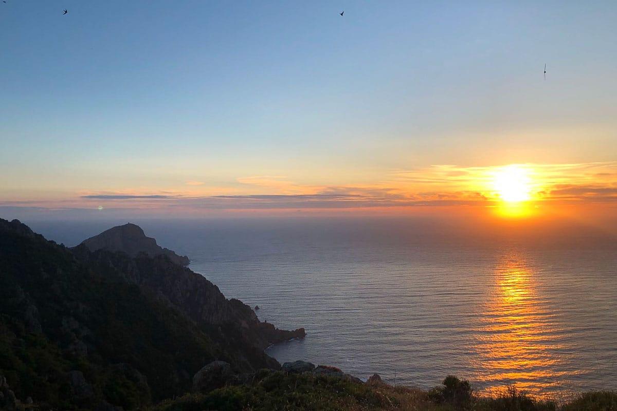 location-voilier-Corse-avec-skipper-Diamant-Bleu-8
