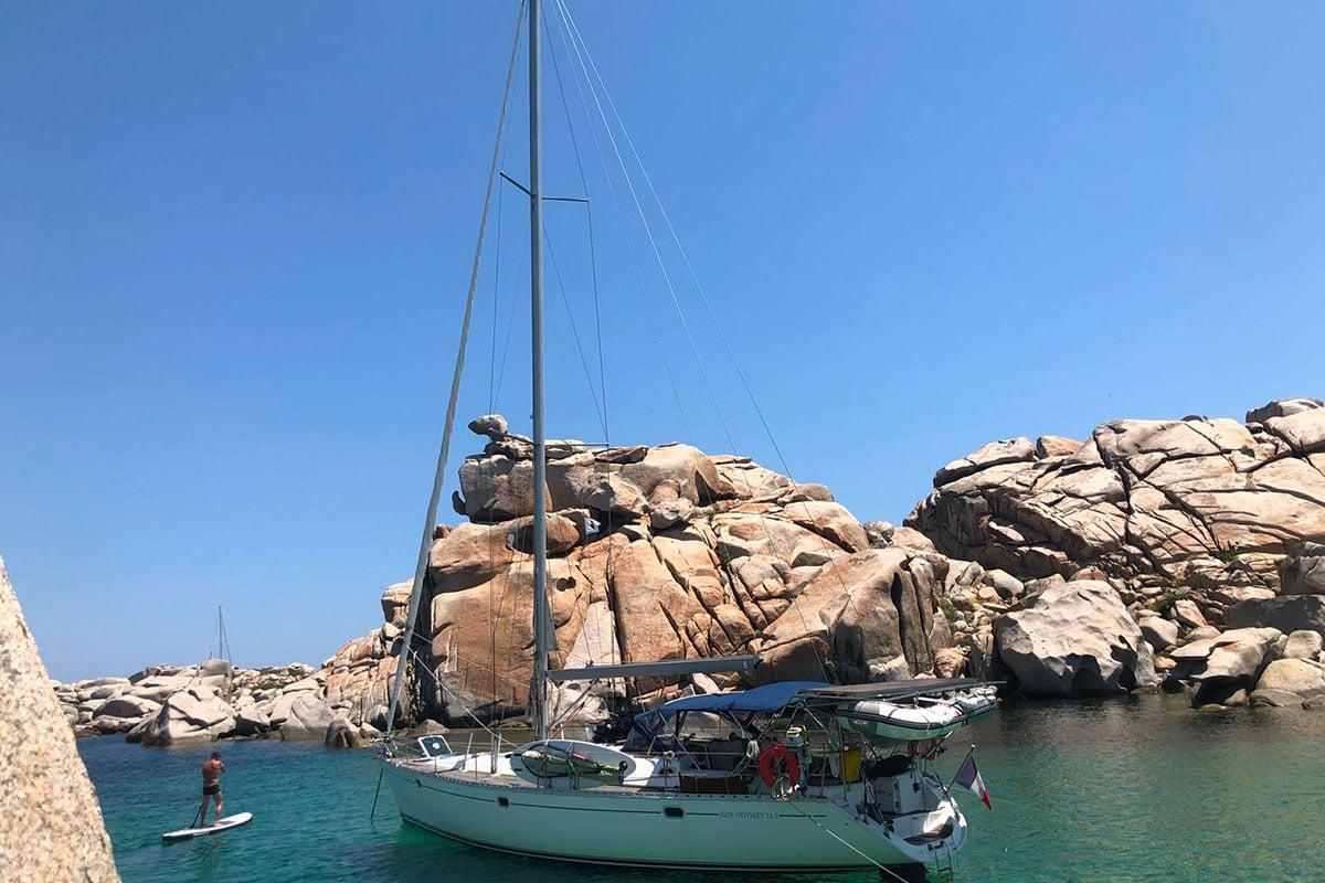 location-voilier-Corse-avec-skipper-Diamant-Bleu-9