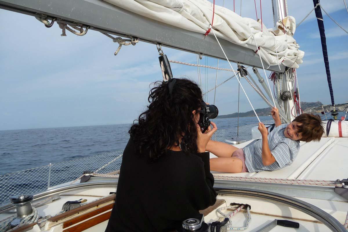 Location-voilier-luckystar-croisiere-Corse-Mediterranee-corse-10