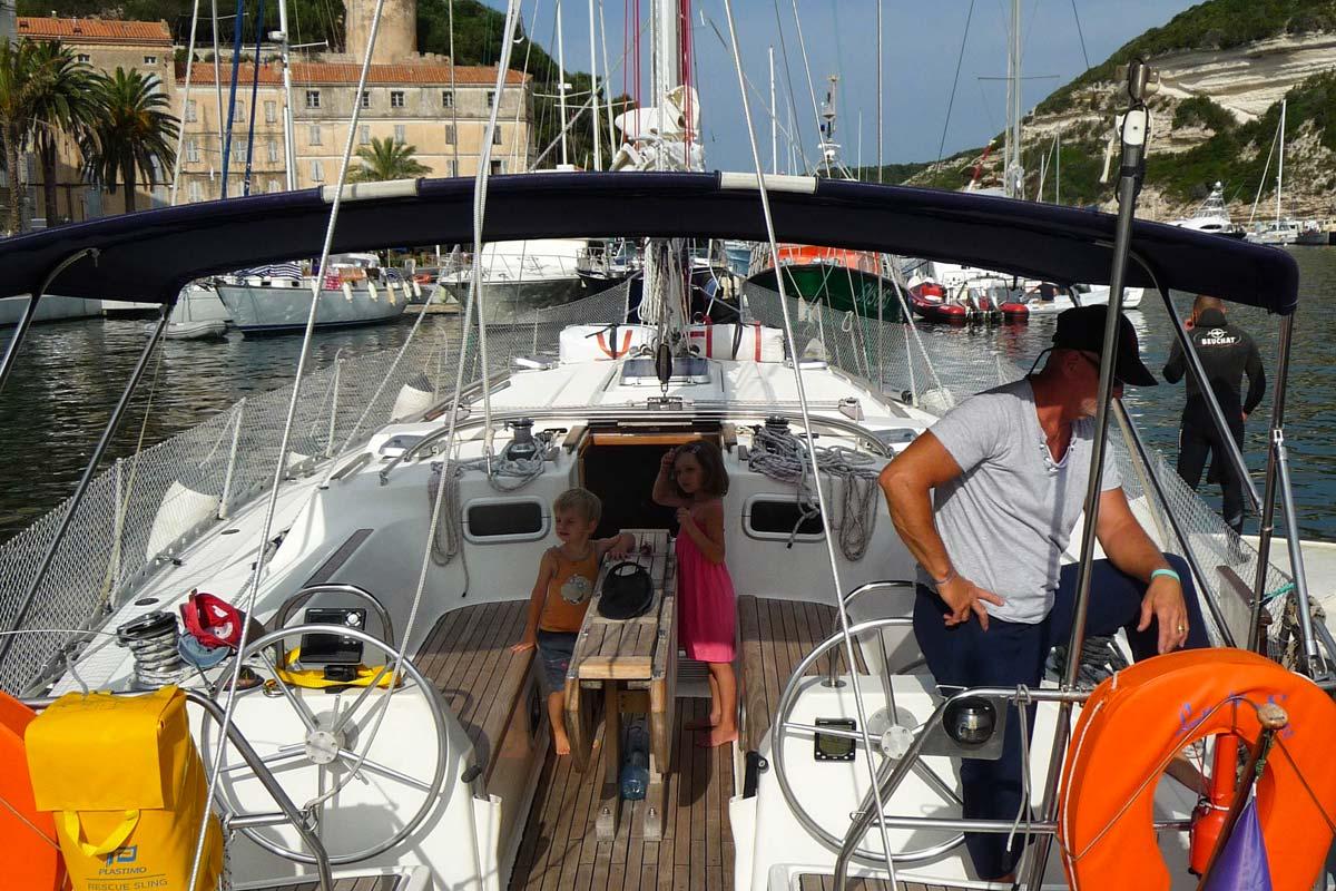 Location-voilier-luckystar-croisiere-Corse-Mediterranee-corse-14