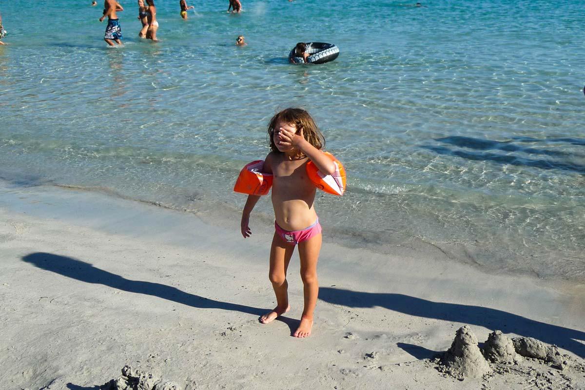 Location-voilier-luckystar-croisiere-Corse-Mediterranee-corse-5