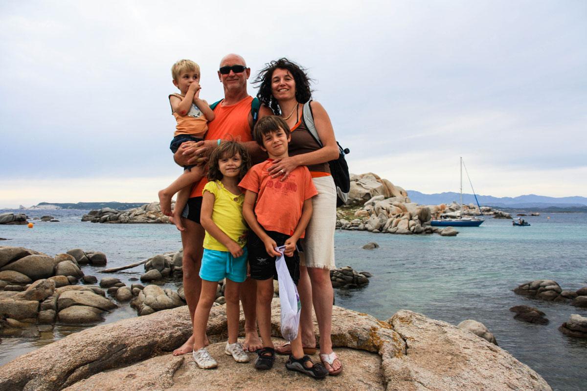 croisiere-enfant-Mediterranee-corse-7
