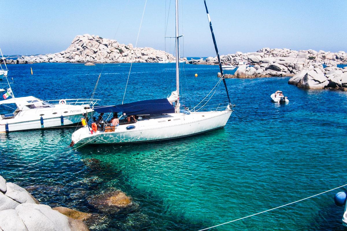 voilier-luckystar-croisiere-Mediterranee-corse-1