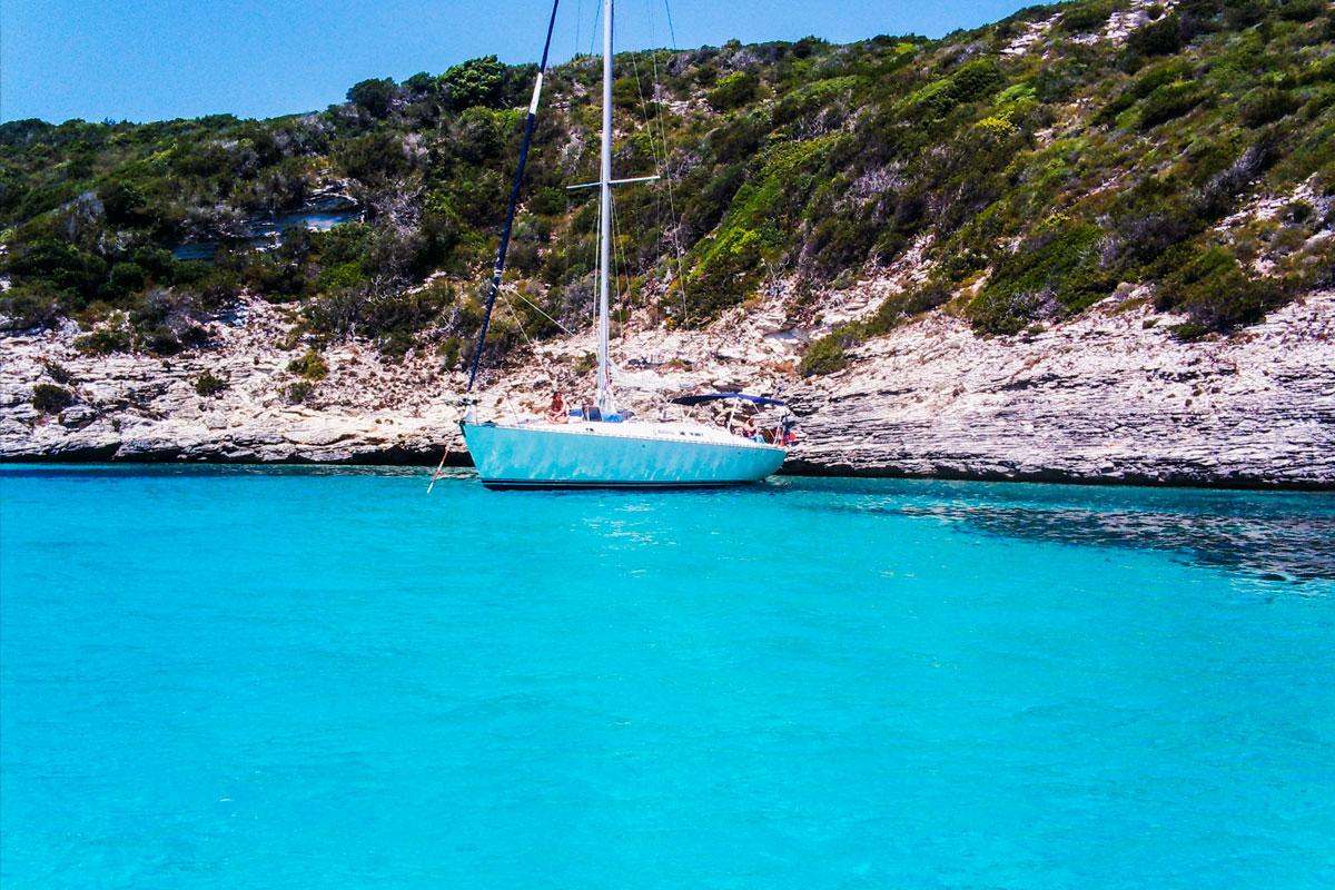 voilier-luckystar-croisiere-Mediterranee-corse-2
