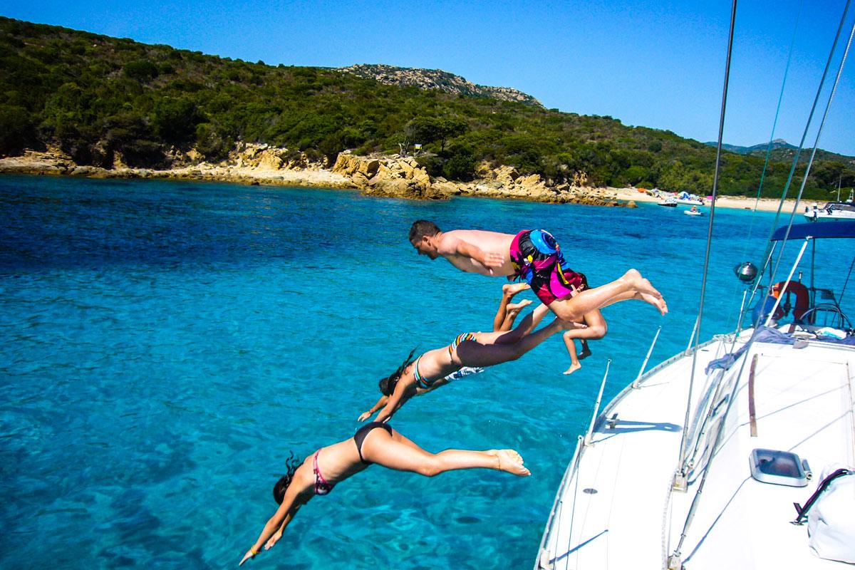 voilier-luckystar-croisiere-Mediterranee-corse-3