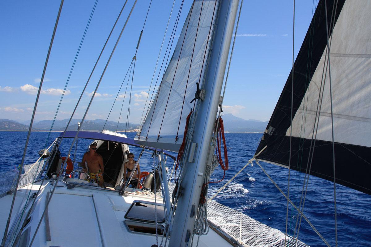 voilier-luckystar-croisiere-Mediterranee-corse-4