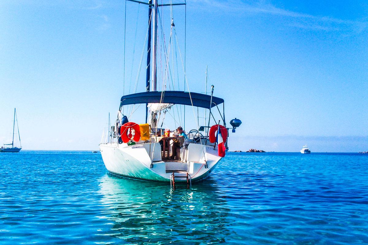 voilier-luckystar-croisiere-Mediterranee-corse-5