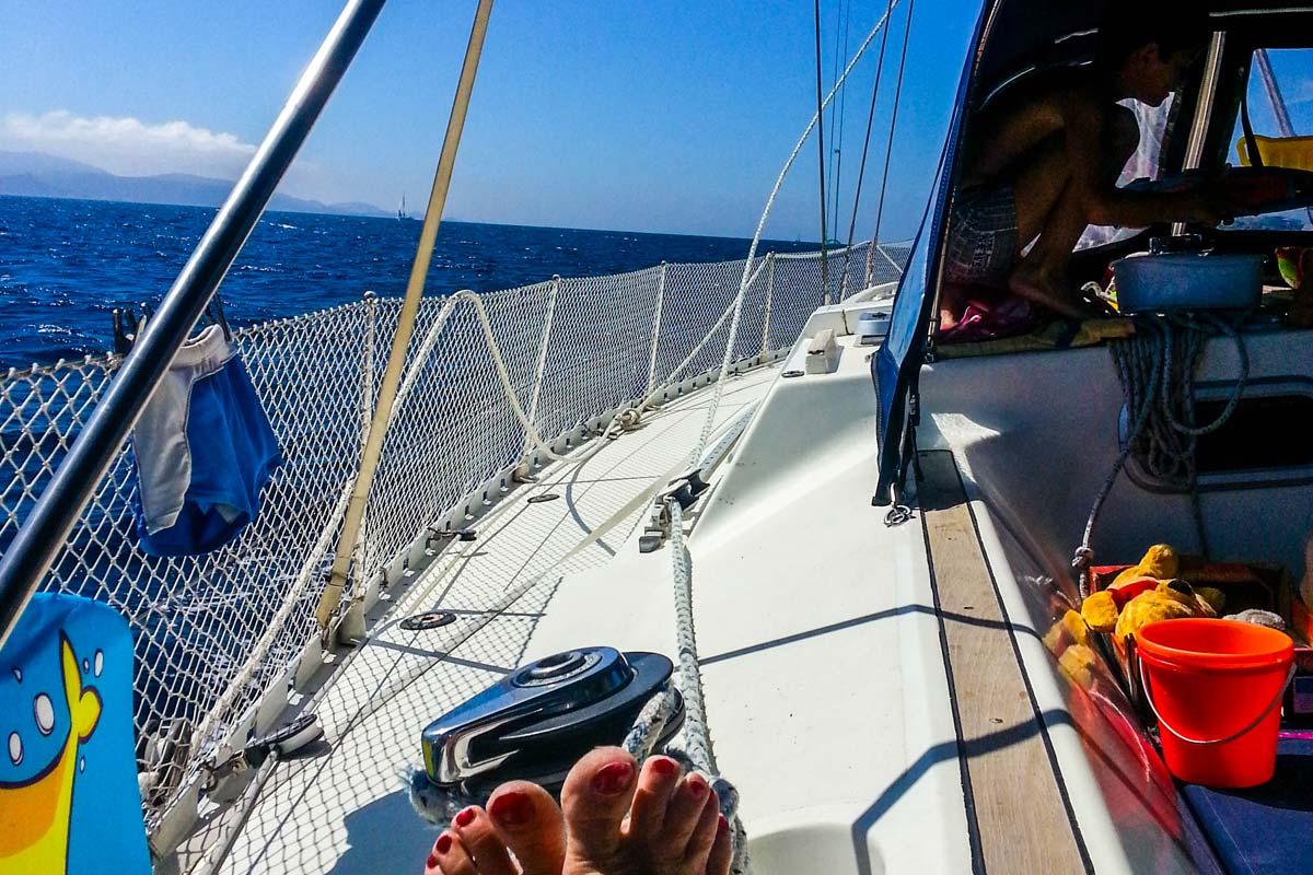 croisiere-corse-avec-skipper-11