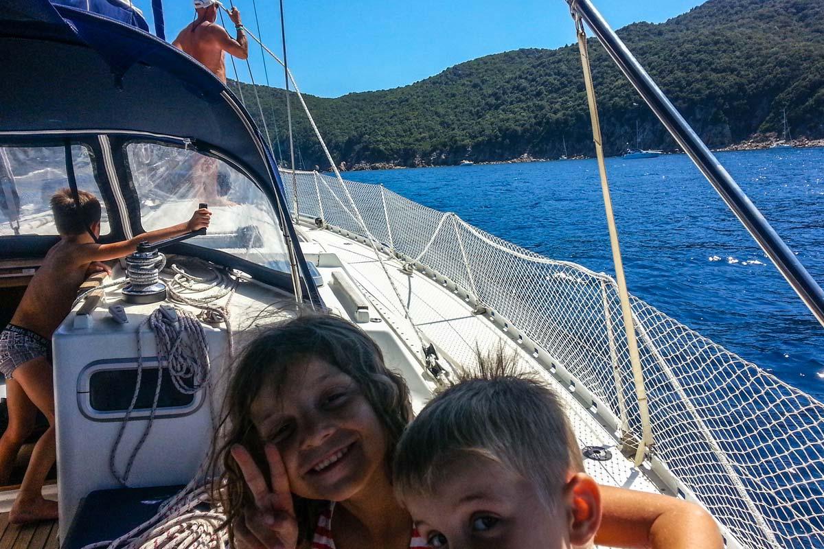 croisiere-famille-corse-skipper-61