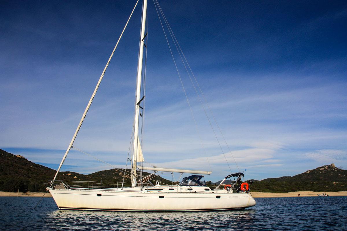 location-voilier-corse-skipper-diamant-bleu-1