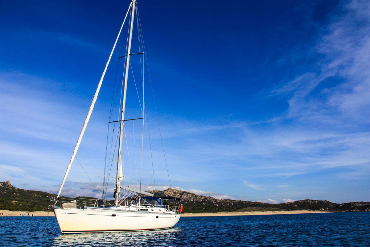location-voilier-corse-skipper-diamant-bleu-2