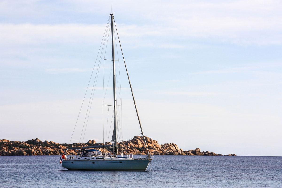 location-voilier-corse-skipper-diamant-bleu-4