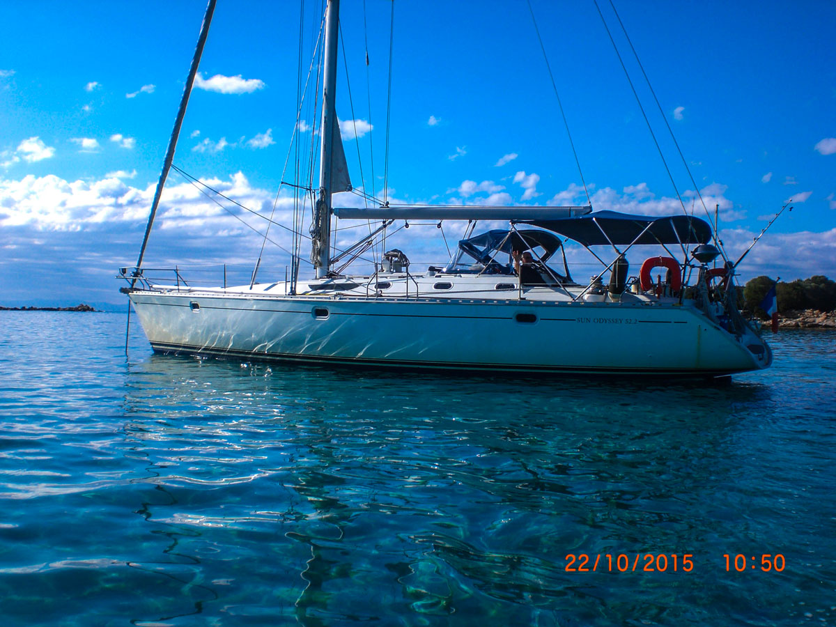 location-voilier-corse-skipper-diamant-bleu-5