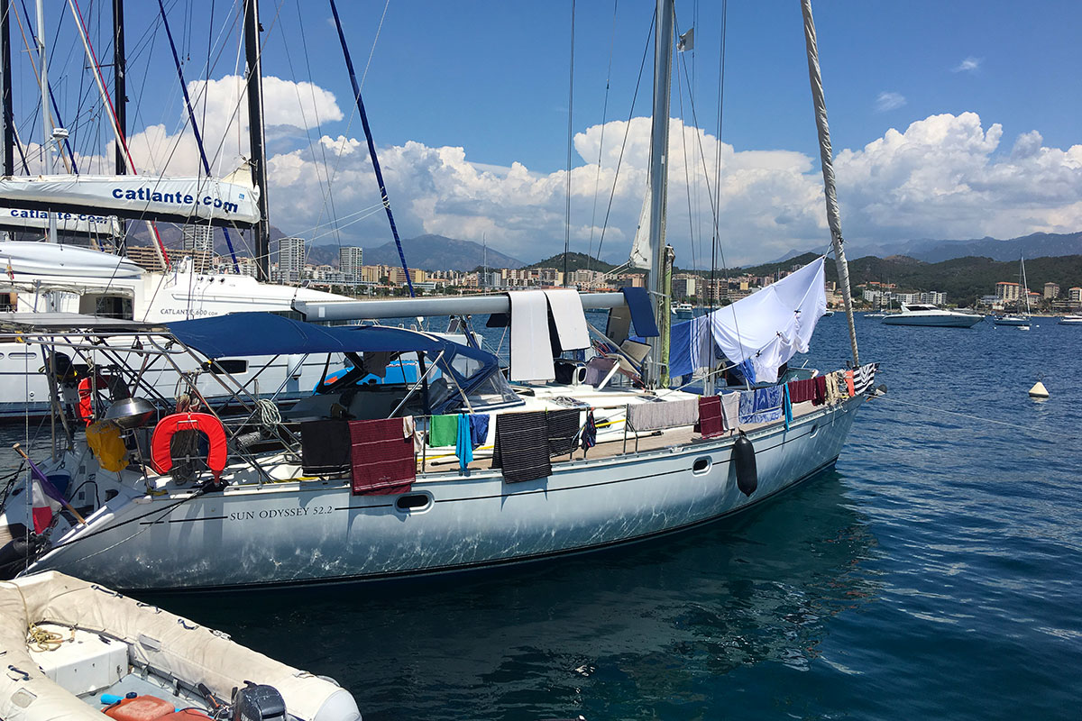 ete-2017-location-voilier-corse-skipper-10