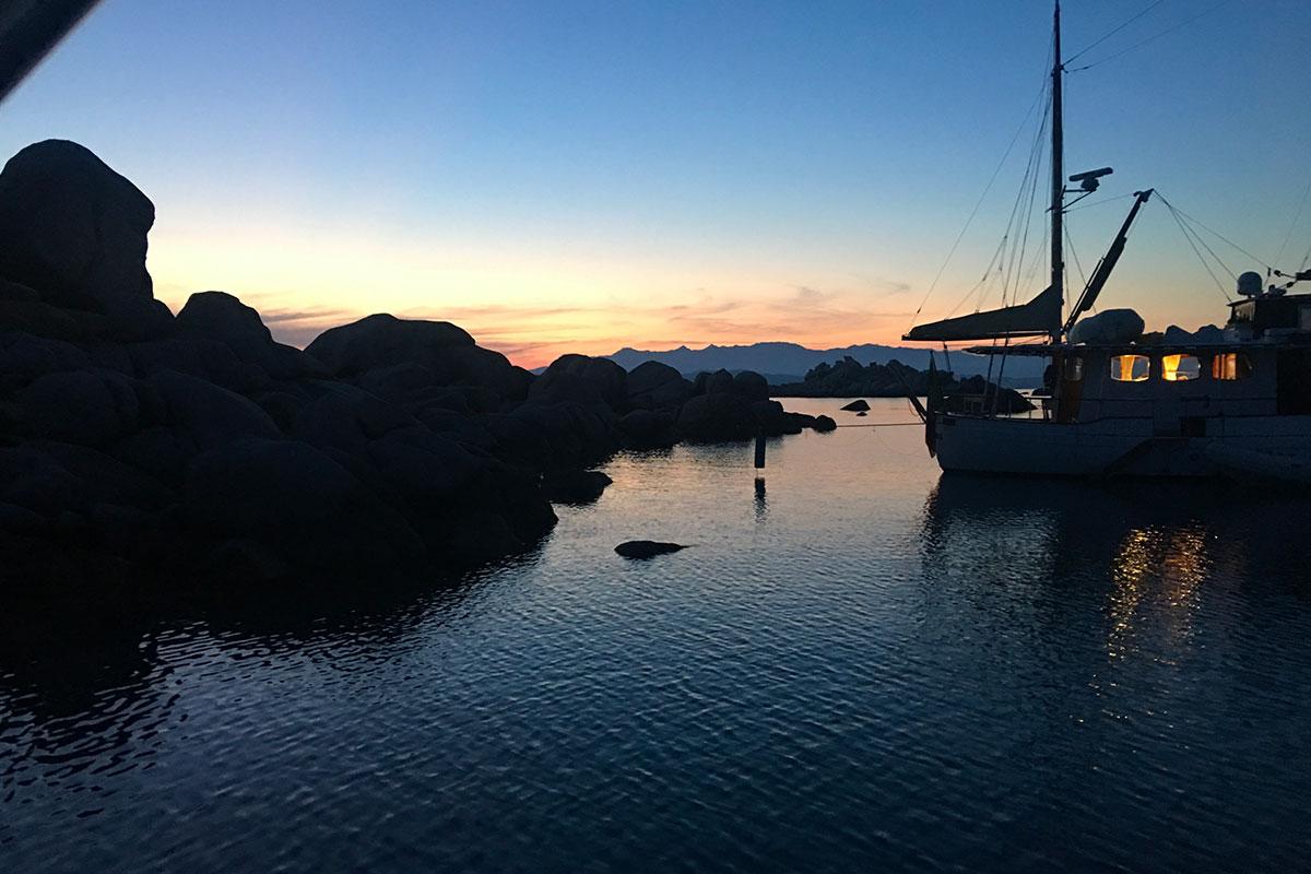 ete-2017-location-voilier-corse-skipper-13