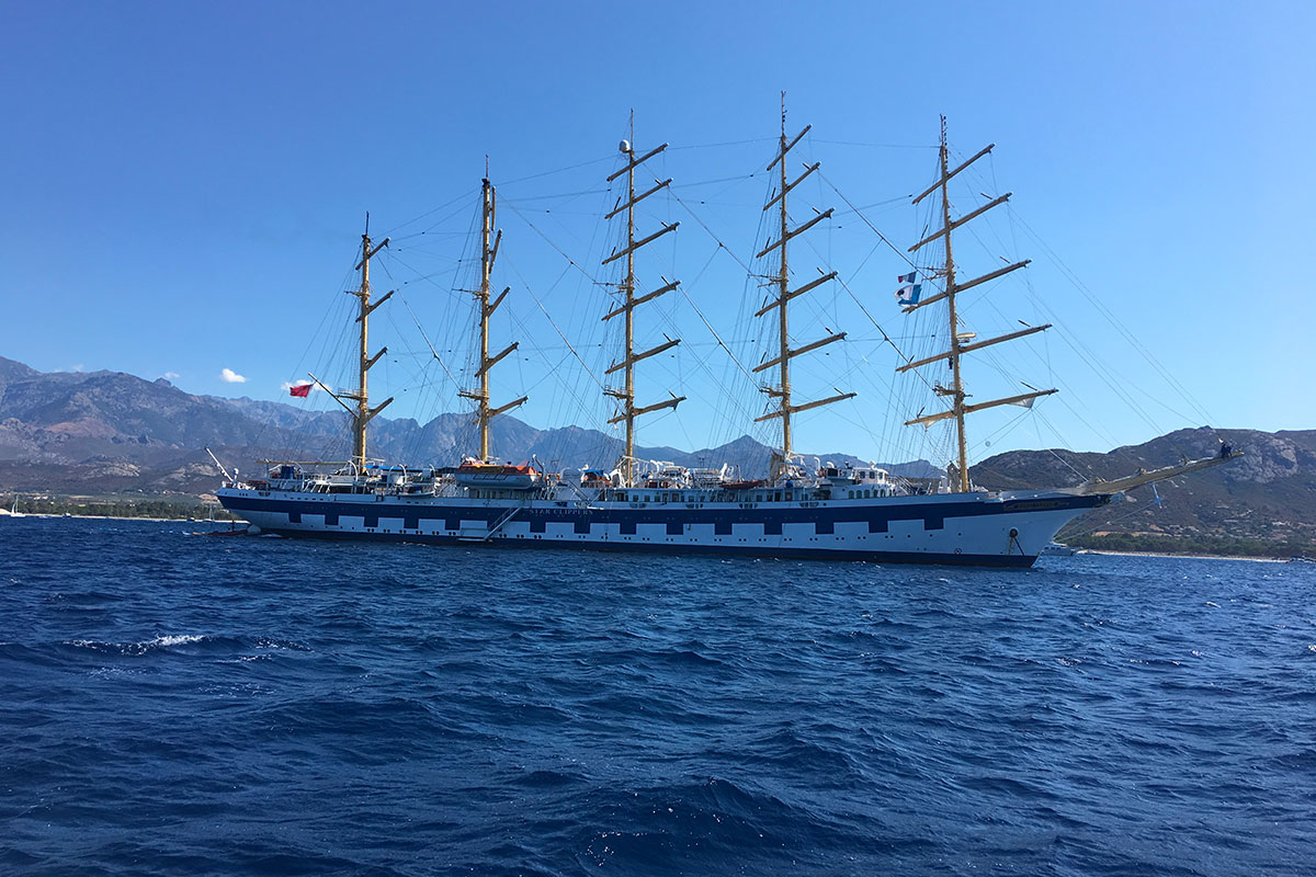ete-2017-location-voilier-corse-skipper-3