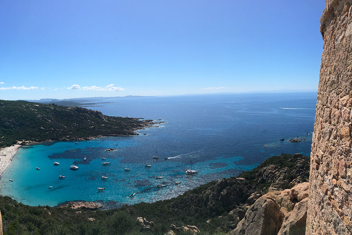 location-voilier-Corse-avec-skipper-Diamant-Bleu-18