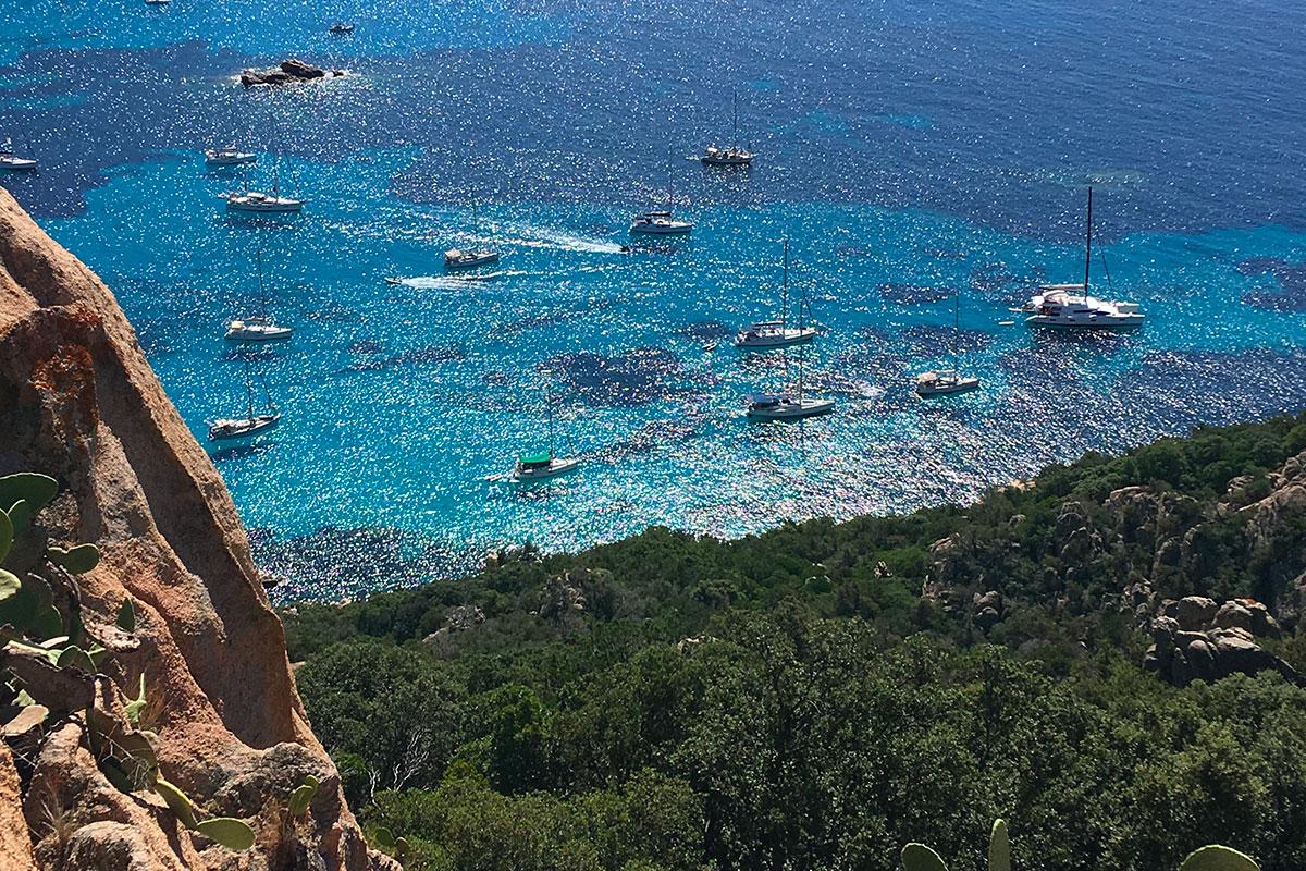 location-voilier-Corse-avec-skipper-Diamant-Bleu-20