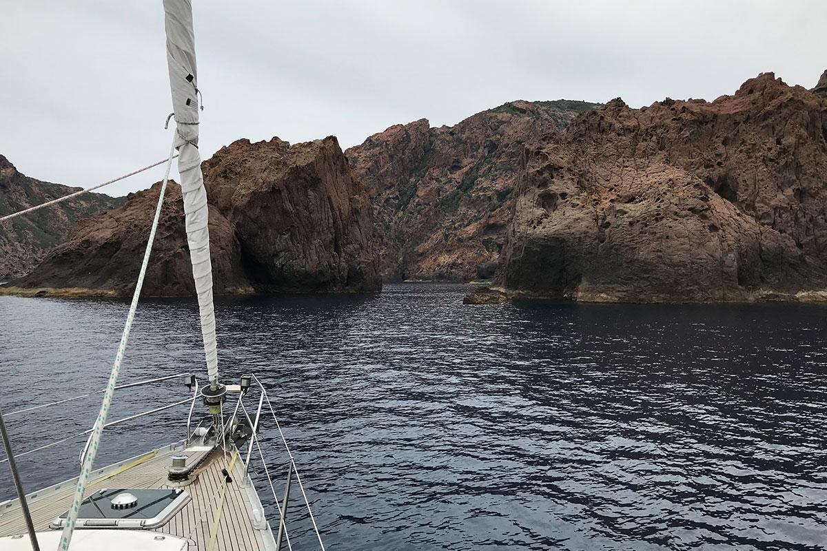 location-voilier-Corse-avec-skipper-Diamant-Bleu-28