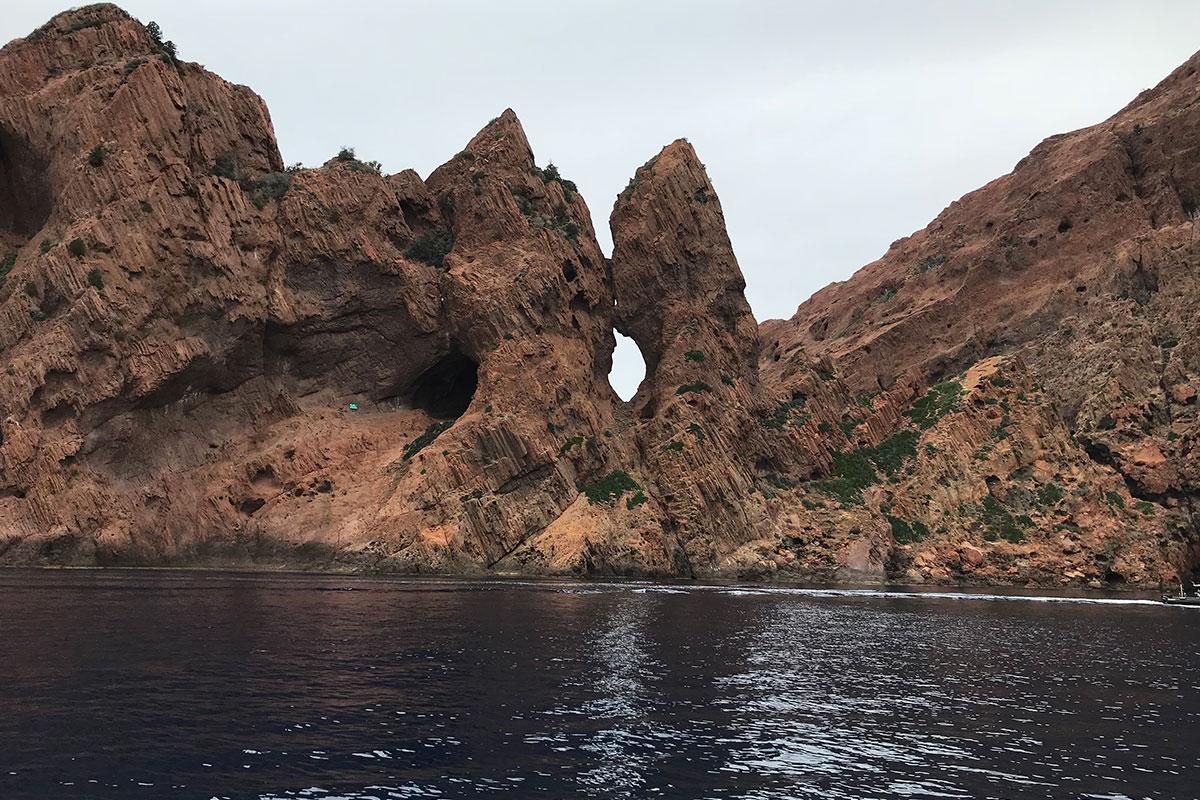 location-voilier-Corse-avec-skipper-Diamant-Bleu-31
