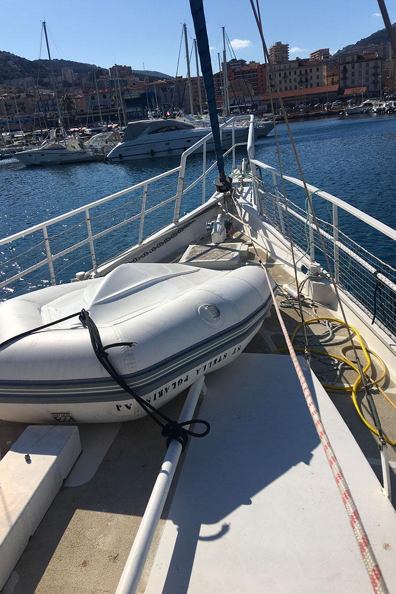 voilier-Stella-Polaris-location-voilier-Corse-34