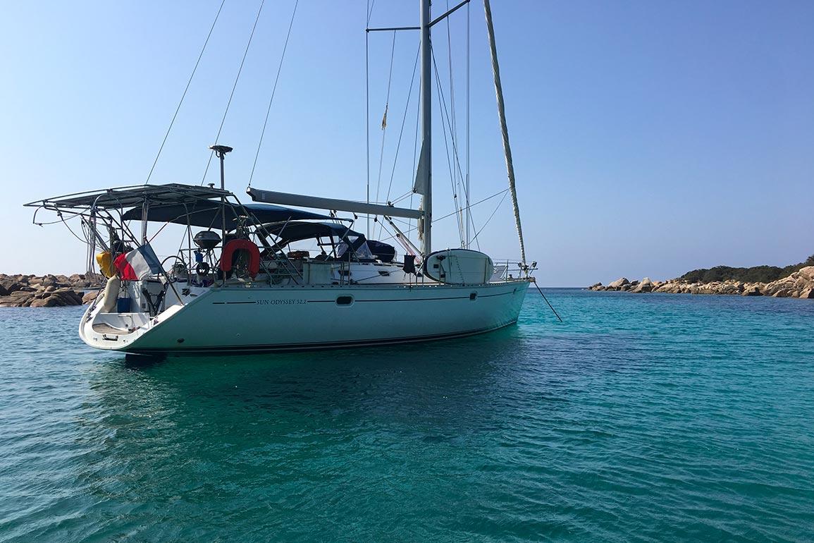 location-voilier-corse-skipper-diamant-bleu-10