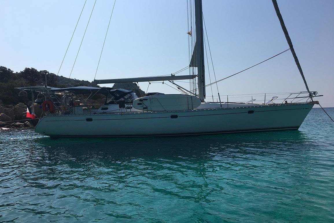 location-voilier-corse-skipper-diamant-bleu-9