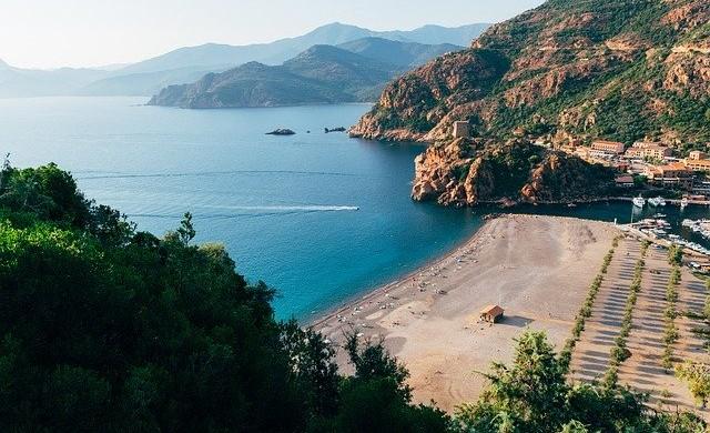Passer un séjour inoubliable au cœur de l'île de Beauté