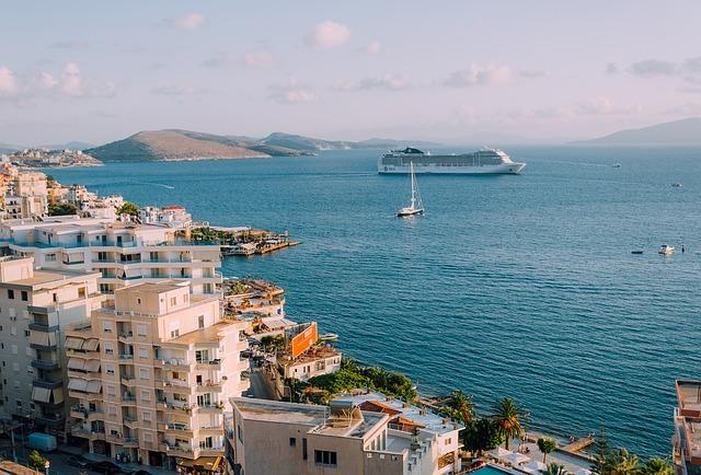 Conseils pour réussir sa croisière en famille en yacht