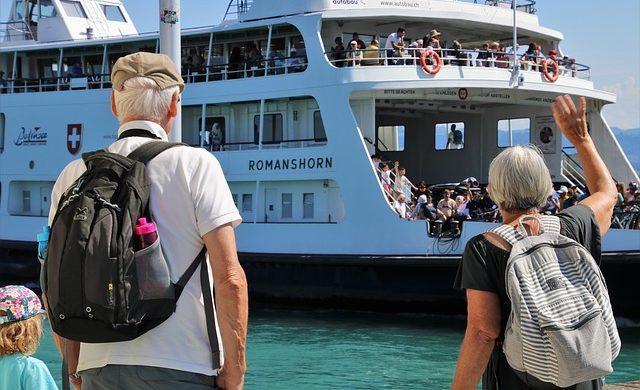 réussir sa croisière en famille en yacht